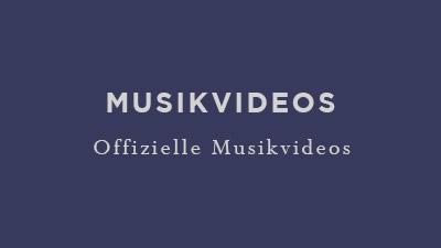 videos15