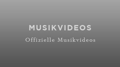 videos16
