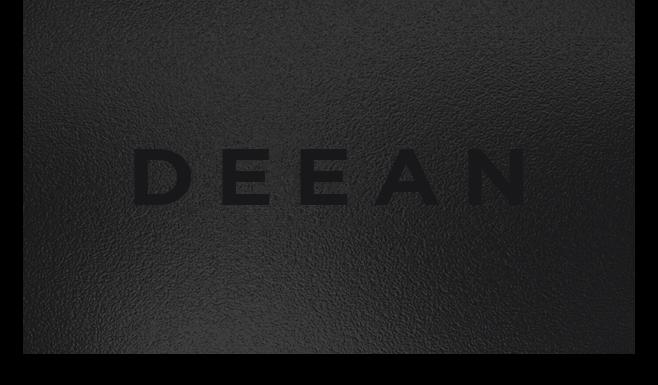 Liveband Deean