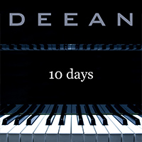 cdcover10days200x200