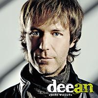 Deean Dini Waelt
