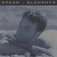cdcoverelements200x200_2