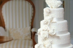 cateringweddingcake