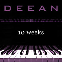 cdcover10weeks200x200