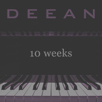 cdcover10weeks200x200_2