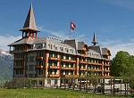 hotelpaxmontana
