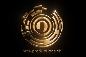mm-productions