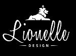lionelledesign