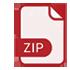 logo_zip