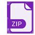 logo_zip2