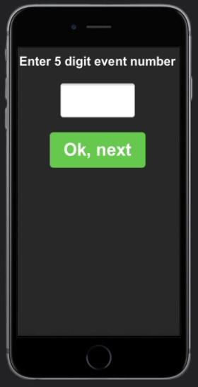 mobilevoting01