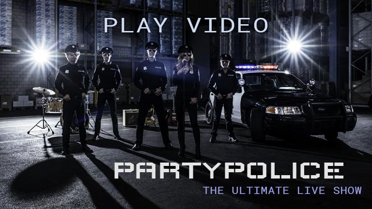 partypolicevideostartbildmobile
