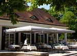 restaurantroemerpark