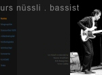 bassist.ch